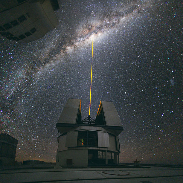 Laserschwert